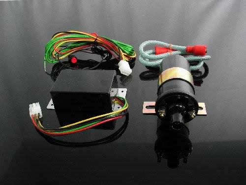 Реставрация кнСтапРегисТележка с мотоКак сделать изотермический Обратного